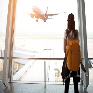 Travelling for a Variety of Benefits